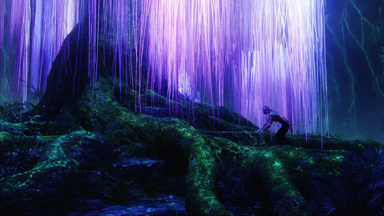 Avatar - 01 - Sfw