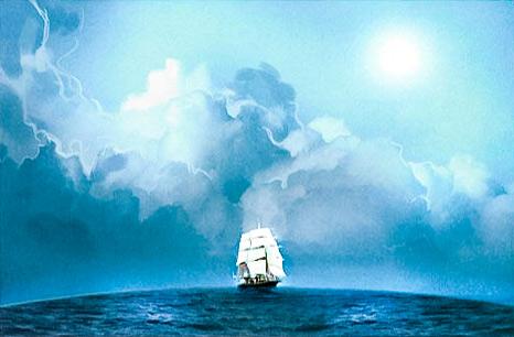 Gemi - Sfw