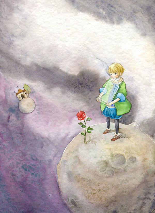 Küçük-Prens-ve-Gül-2
