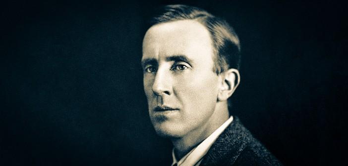 Tolkien, İktidar/İstihbarat ve Mitlerin Misyonuna Bakış