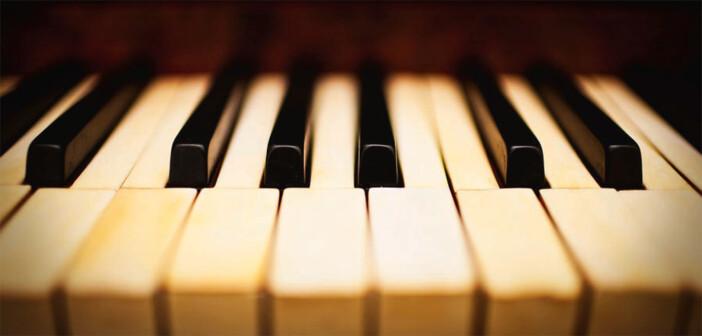 Müzik ve Dilbilim – Bölüm 2