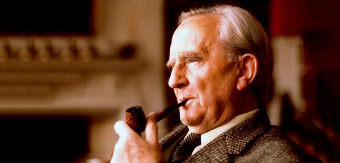 Tolkien'in Zaman'ı – Bölüm 35