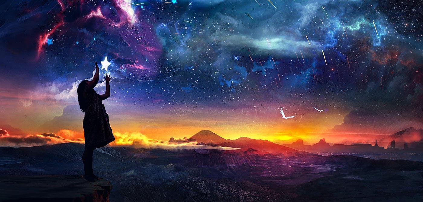 stars_by_t1na-d7ujb9p-Edit