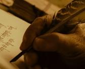Tom Shippey'den Okurlarımıza Bir Mektup