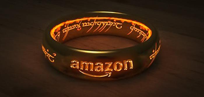 Hollywood'un Tolkien Aşkı – Bölüm 2
